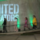 UNITED CREATORS