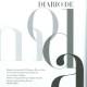 DESIGNERS BUENOS AIRES.Harper'sBazaar.Octubre2015(1)a