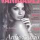 DESIGNERS BUENOS AIRES.Vanidades.18.09.2015(1)