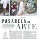 DESIGNERS BUENOS AIRES.Noticias.27.08.2016(2)a